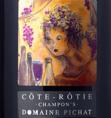 Côte Rôtie Champon's
