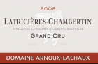 Latricières - Chambertin