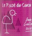Le Rosé du Coucou