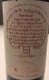Le Calligramme de Serge Lama