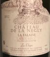 La Falaise