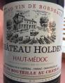Château Holden