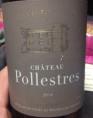 Château Pollestres