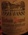 Château Juguet