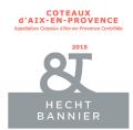 HECHT&BANNIER - Coteaux d'Aix-en-Provence