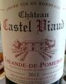 Chateau Castel Viaud