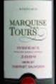 Marquise des Tours