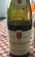 Aloxe-Corton Clos de la Boulotte
