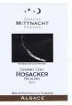 Grand Cru Rosacker - Riesling