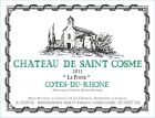 Château De Saint Cosme - Le Po