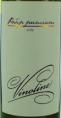 Vinoline - Posip Organic