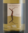 Muscadet Côtes de Grandlieu / lie - Les Parcelles