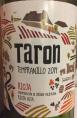 Taron Tempranillo