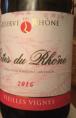 Réserve du Rhône Vieilles Vignes