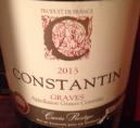 Constantin Cuvée Prestige