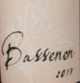 Bassenon