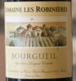 Domaine Les Robinières