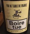 Boire Tue