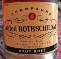 Brut Rosé - Grande Réserve