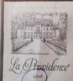 La Providence