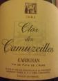 Carignan