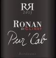 Pur'Cab - Ronan by Clinet