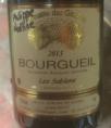 Bourgueil