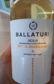 Ballaturi