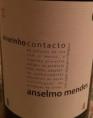 Alvarinho Contacto