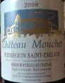 Château Mouchet