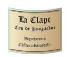 Vignelacroix - 37,5cl