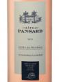 Château Pansard