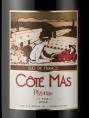 Côté Mas Cru Pézenas