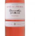 Rosé de l'Horte