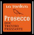 Prosecco - DOC Treviso Frizzante