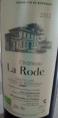 Château La Rode