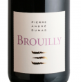 Domaine DUMAS Brouilly