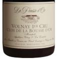 Volnay Premier Cru Clos de La Bousse d'Or