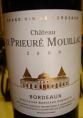 Chateau Le Prieure Mouillac