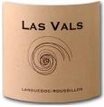 Las Vals