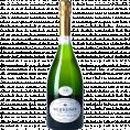 Champagne Besserat De Bellefon Cuvée Des Moines Sec