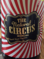 The Natural Circus