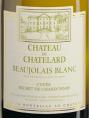 Cuvée Secret de Chardonnay