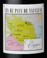 Vin de Pays de Vaucluse