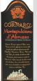 Cornaro Montepulciano d'Abruzzo