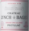 Château Lynch Bages