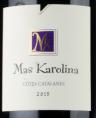 Mas Karolina Côtes Catalanes