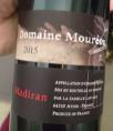 Domaine Mouréou - Madiran