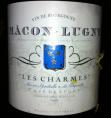 Mâcon-Lugny