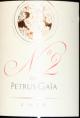 N°2 Pétrus Gaia